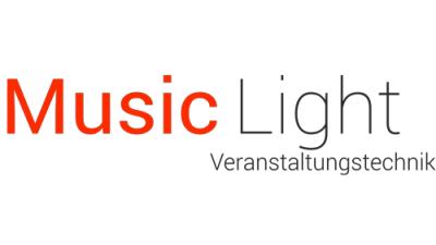 Music- Light